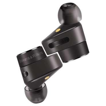Bowers & Wilkins PI5 In-Ear True Wireless Kopfhörer BT