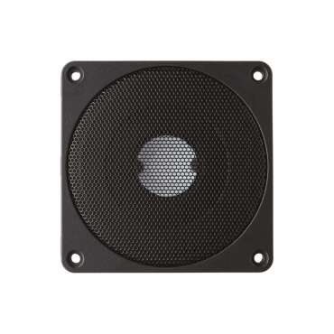 Accuton C30-6-023 Ceramic Dome Tweeter