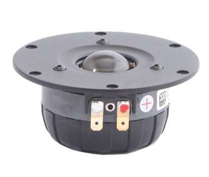 Morel CAT-328-110 Soft Dome Tweeter