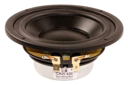 Morel CAW-428 DPC-Membran