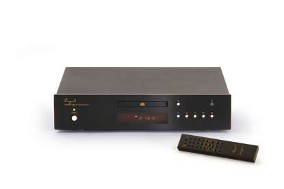 Cayin CD-11T CD-Player Transporter
