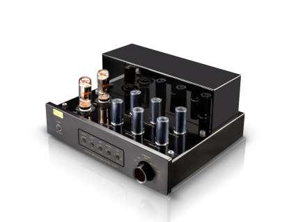 Cayin CS-6PH tube phono preamplifier