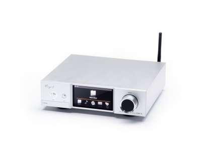 Cayin iDAP-6 Digital-Audio-Player - Streamer