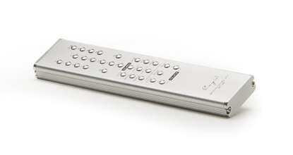 Cayin SP-13H Fernbedienung für alle CD-Player und Verstärker