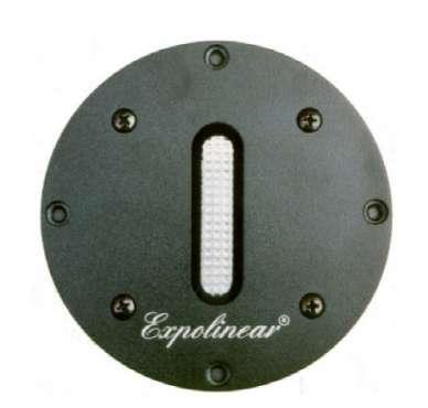 Expolinear NDRL-81 MKIII Bändchen rund