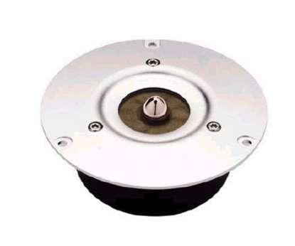 Expolinear RT-1.5 PRO - Magnetostat