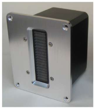 Expolinear RT-9 PRO - Magnetostat