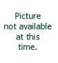 Clint F4 DAB+/FM Radio, Neon grün, Accu
