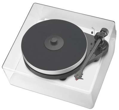 Pro-Ject Cover IT RPM 1/5