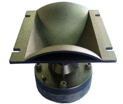 Beyma CP 09 Biradial Horn