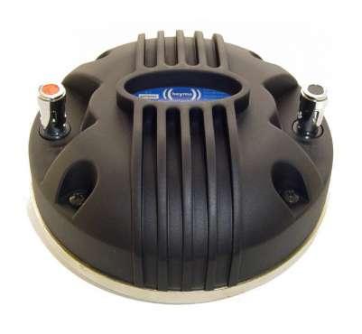 Beyma CP 755 TI - 1.4 Inch Driver