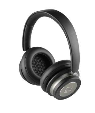 Dali IO-4 Bluetooth-Headphone 5.0 (Batterie-Life 60 hrs)