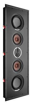 Dali Phantom S-280 Inwall Speaker