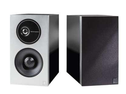 Definitive Technology Demand D 9 Regal-Lautsprecher