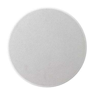 Dynaudio S4-C80 in-ceiling speakers, white