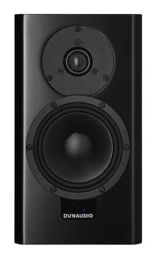 Dynaudio XEO 20 Wireless Aktiv-Lautsprecher