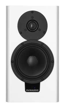 Dynaudio XEO 20 Wireless Aktiv-Lautsprecher weiss