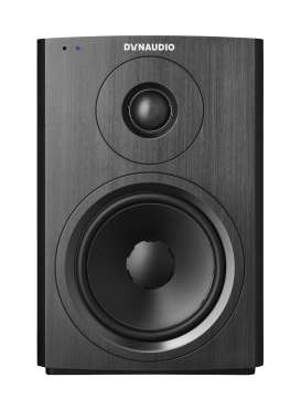 Dynaudio XEO 10 Wireless Aktiv-Lautsprecher