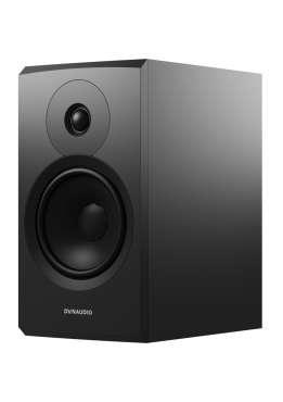 Dynaudio Emit 20 Regal-Lautsprecher schwarz