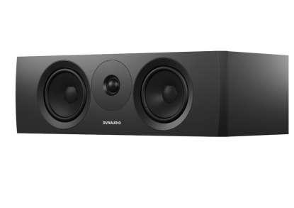 Dynaudio Emit 25C Center-Speaker