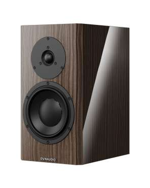 Dynaudio Special Forty Regal-Lautsprecher