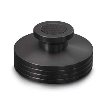 Dynavox Plattenspieler-Stabilizer PST330 schwarz