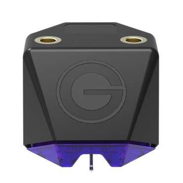 Goldring E3 MM Tonabnehmer