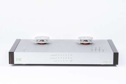 EAT E-Glo S Phono-Preamplifier Makasar