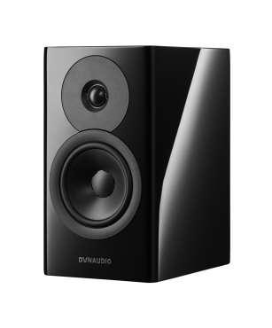 Dynaudio Evoke 10 Regal-Lautsprecher