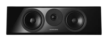 Dynaudio Evoke 25C Center-Speaker high gloss black