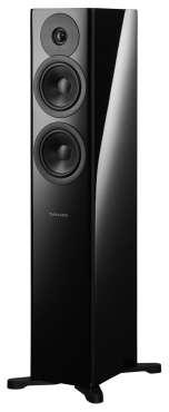 Dynaudio Evoke 30 Floorstand Speaker