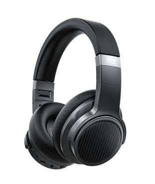 FiiO EH3 NC Bluetooh Kopfhörer, schwarz