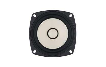 Fostex FE  103 NV - Breitband Neu!