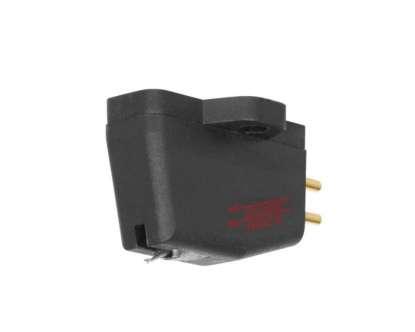 Goldring Eroica HX High-Output MC Tonabnehmer