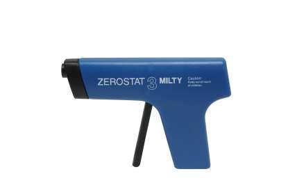 Goldring Milty Zerostat 3 Anti Statik Pistole