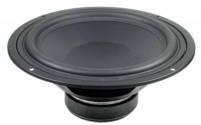 Gradient Select W218 Mid-Subwoofer