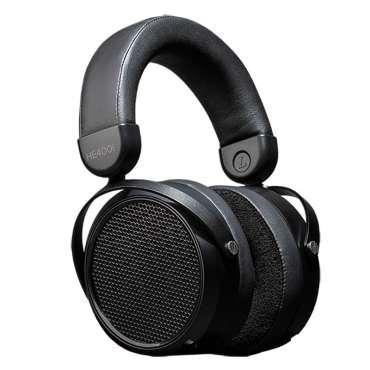 HiFiMAN HE 400I 2020 Over Ear Headphones