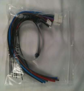 Hypex SMPS 1200 Kabel Set