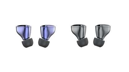 iBasso IT01s High-End In-Ear Monitor Kopfhörer