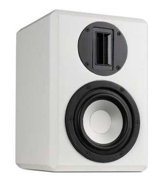 Klang + Ton Cheap Trick 268 - Speaker KIT without Cabinet