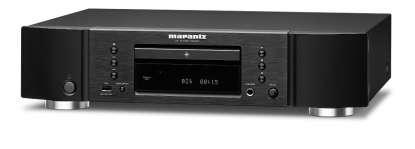 Marantz CD 6007 CD Player