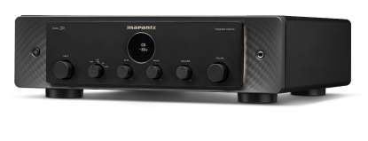 Marantz Model 30 Amplifier with Phono