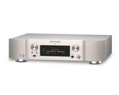 Marantz NA 6006 Netzwerk-Audioplayer
