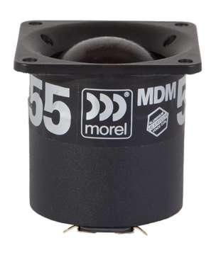 Morel MDM-55