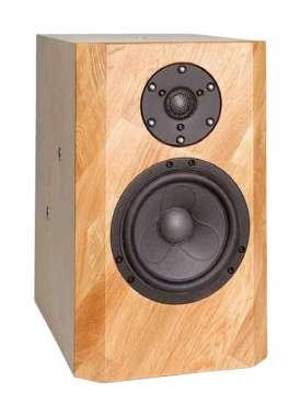Klang + Ton Nada - Bausatz ohne Gehäuse