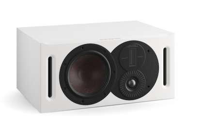Dali Opticon Vokal MK2 Center-Lautsprecher