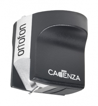 Ortofon MC Cadenza Mono - Low Output MC Tonabnehmer