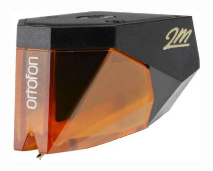 Ortofon 2M Bronze - MM Phono-Pickup