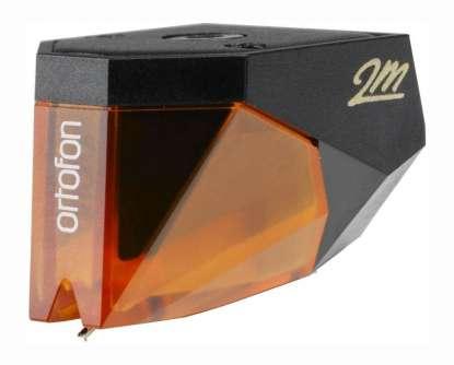Ortofon 2M Bronze - MM Tonabnehmer