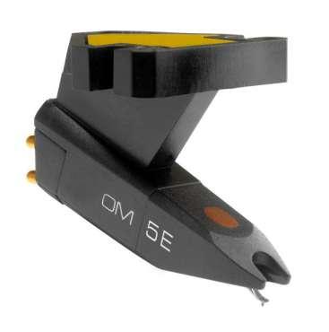 Ortofon OM 5 E - MM Tonabnehmer